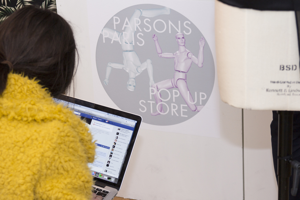 Parsons Paris Pop Up _February_2016_67.jpg