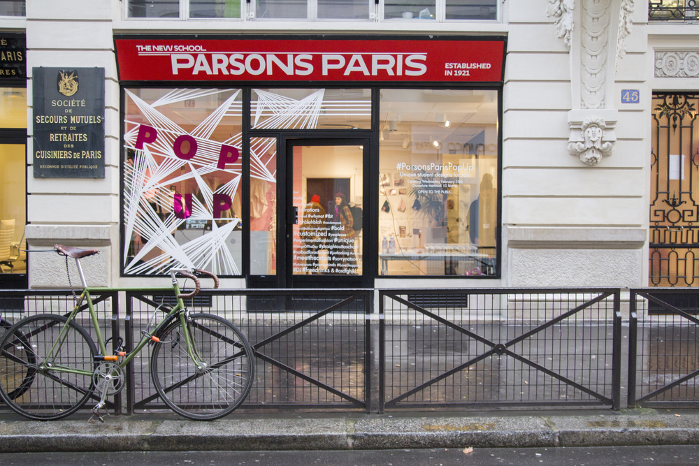 Parsons Paris Pop Up _February_2016_131.jpg