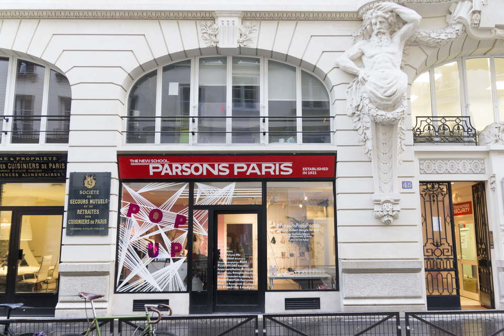 Parsons Paris Pop Up _February_2016_132.jpg