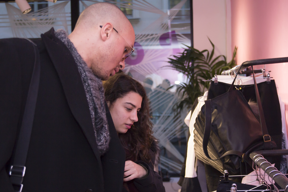 Parsons Paris Pop Up _February_2016_149.jpg