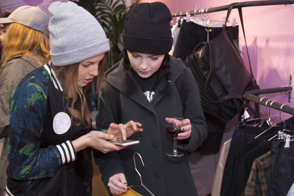 Parsons Paris Pop Up _February_2016_155.jpg