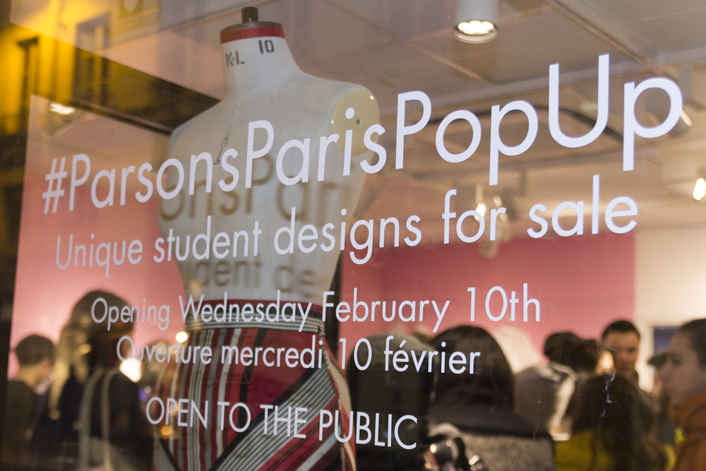 Parsons Paris Pop Up _February_2016_165.jpg