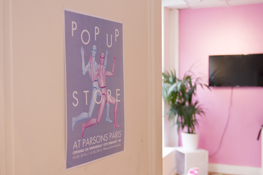 Parsons Paris Pop Up _February_2016.jpg