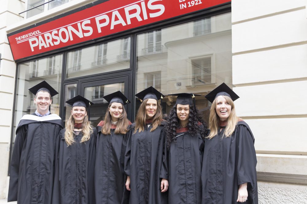 TNS_ParsonsParis_Graduation_62.jpg