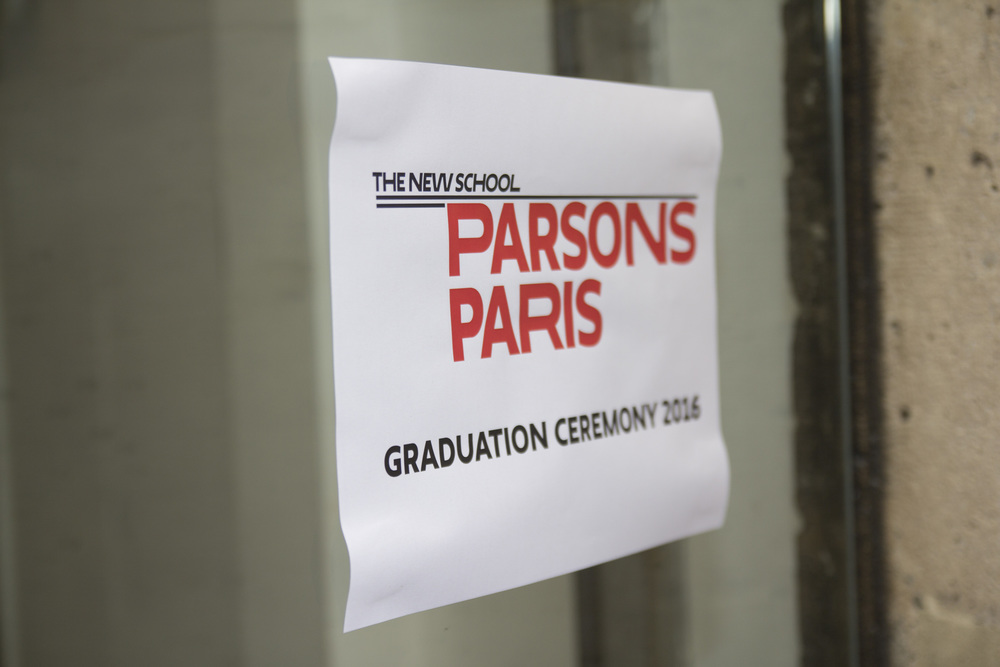 TNS_ParsonsParis_Graduation_71.jpg