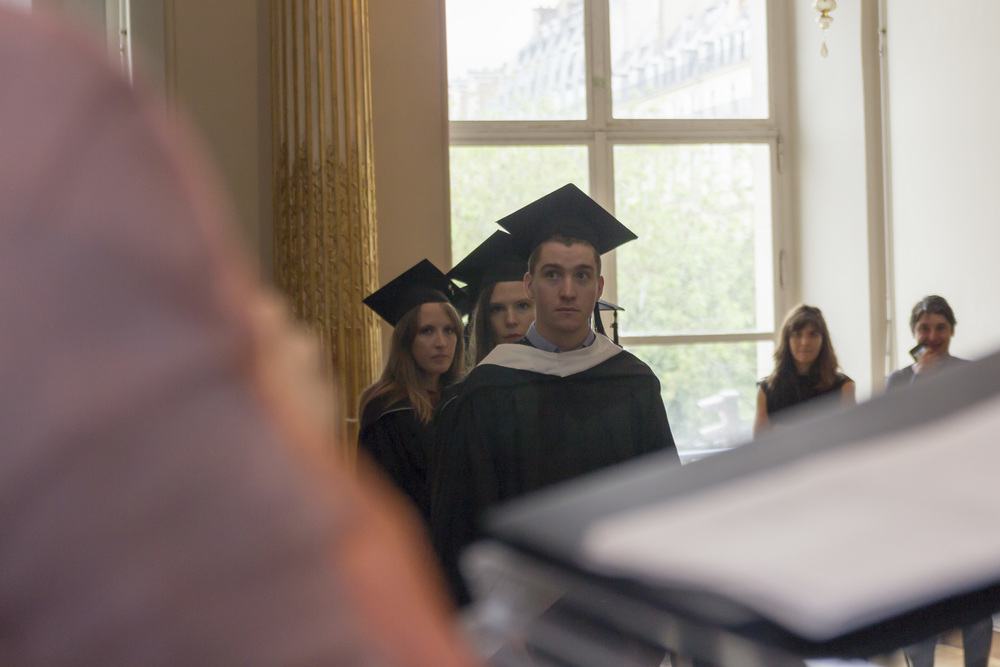 TNS_ParsonsParis_Graduation_79.jpg