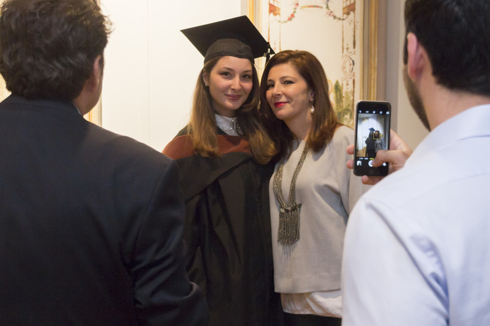 TNS_ParsonsParis_Graduation_84.jpg