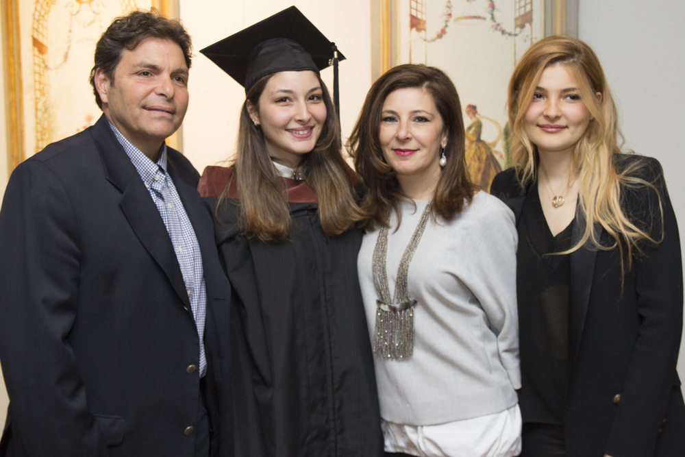 TNS_ParsonsParis_Graduation_86.jpg