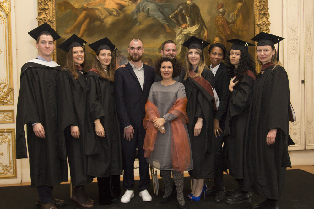 TNS_ParsonsParis_Graduation_108.jpg