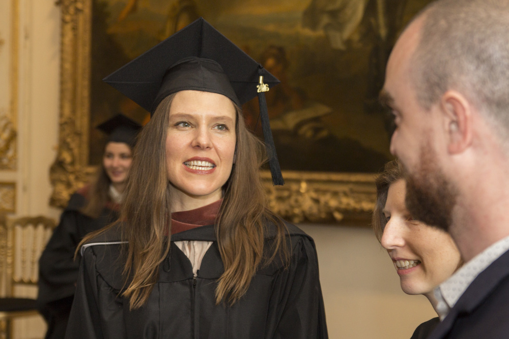 TNS_ParsonsParis_Graduation_113.jpg