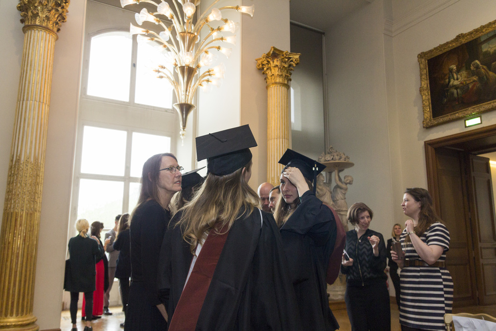 TNS_ParsonsParis_Graduation_119.jpg