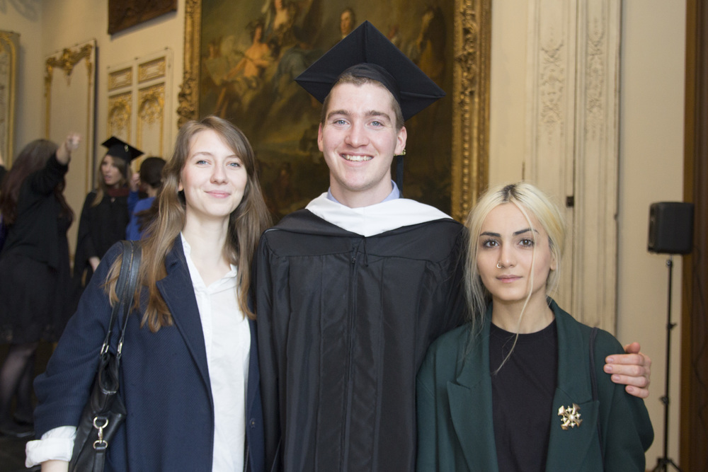 TNS_ParsonsParis_Graduation_120.jpg