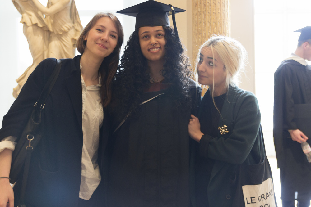 TNS_ParsonsParis_Graduation_122.jpg