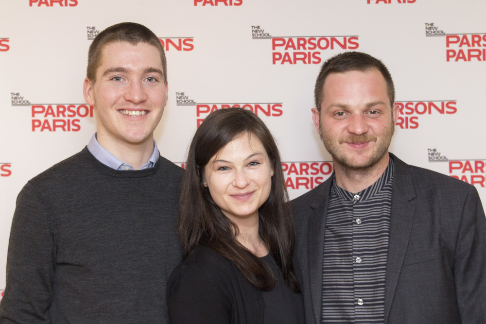 TNS_ParsonsParis_Graduation_137.jpg