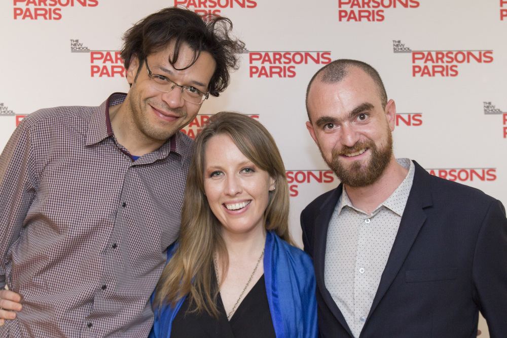TNS_ParsonsParis_Graduation_140.jpg