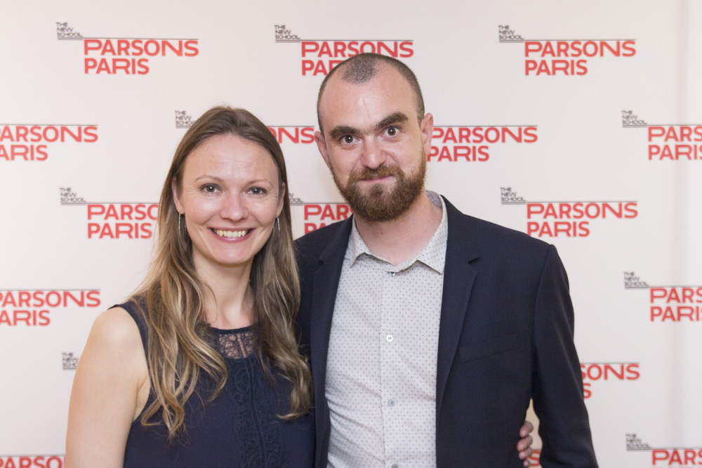 TNS_ParsonsParis_Graduation_142.jpg