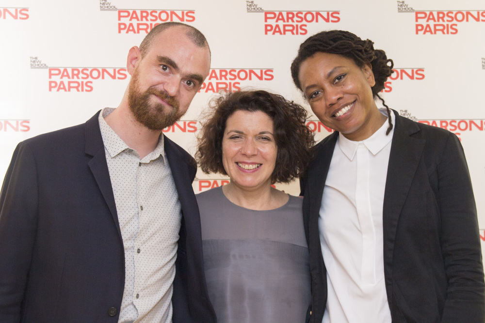 TNS_ParsonsParis_Graduation_149.jpg