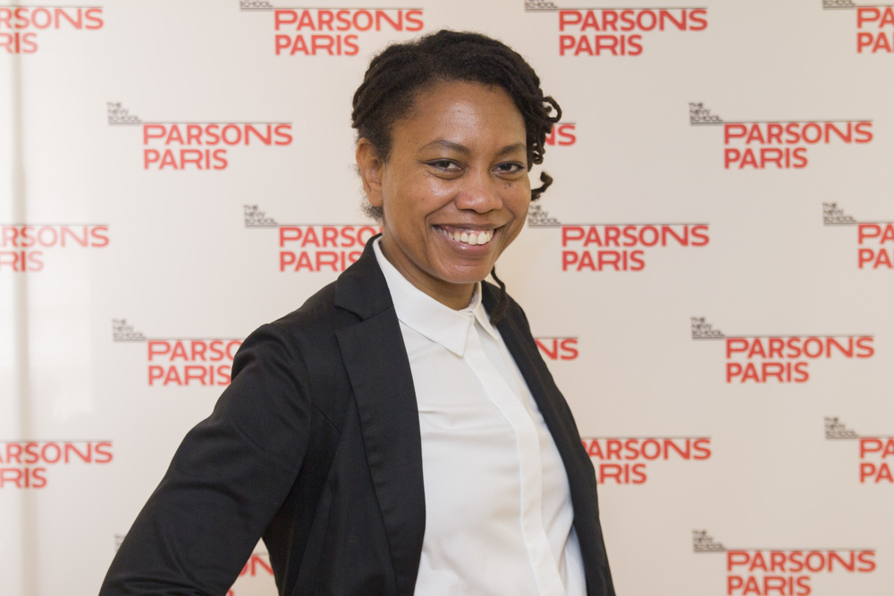 TNS_ParsonsParis_Graduation_152.jpg