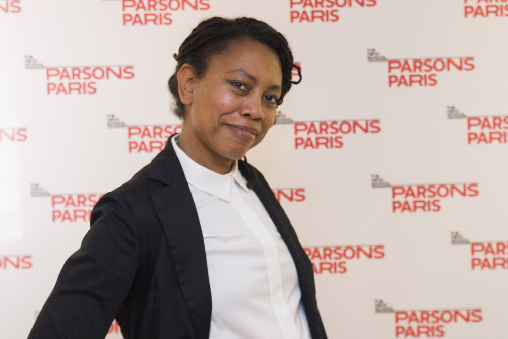 TNS_ParsonsParis_Graduation_151.jpg