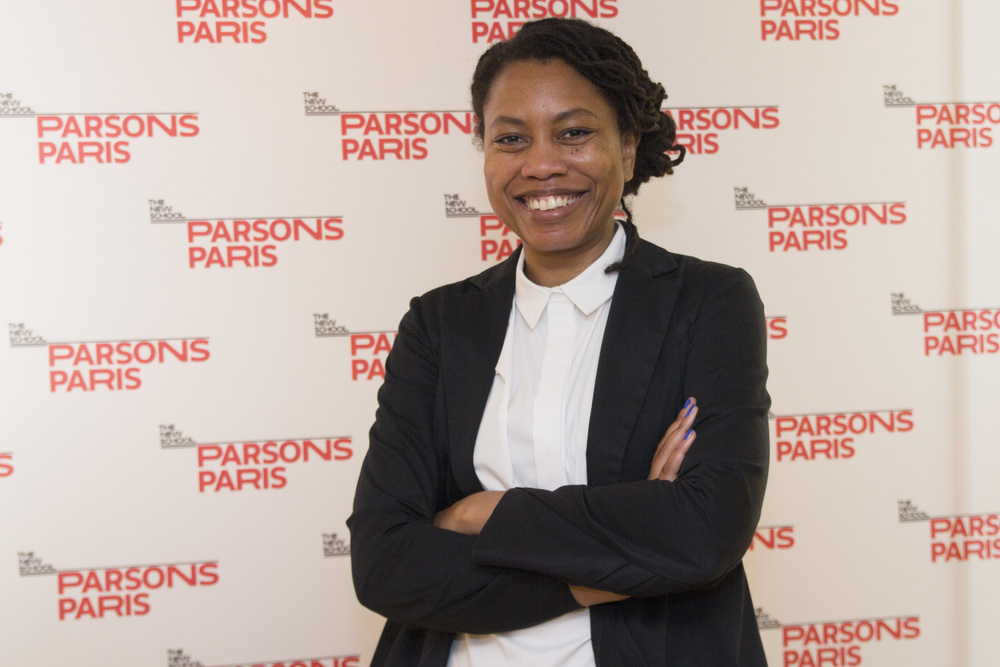 TNS_ParsonsParis_Graduation_154.jpg