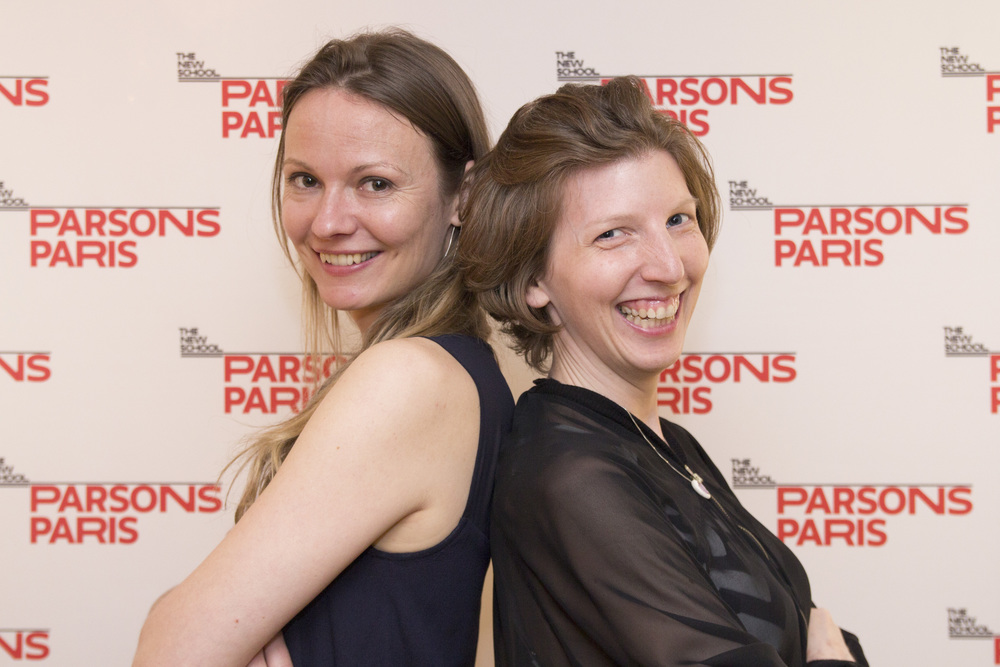 TNS_ParsonsParis_Graduation_155.jpg