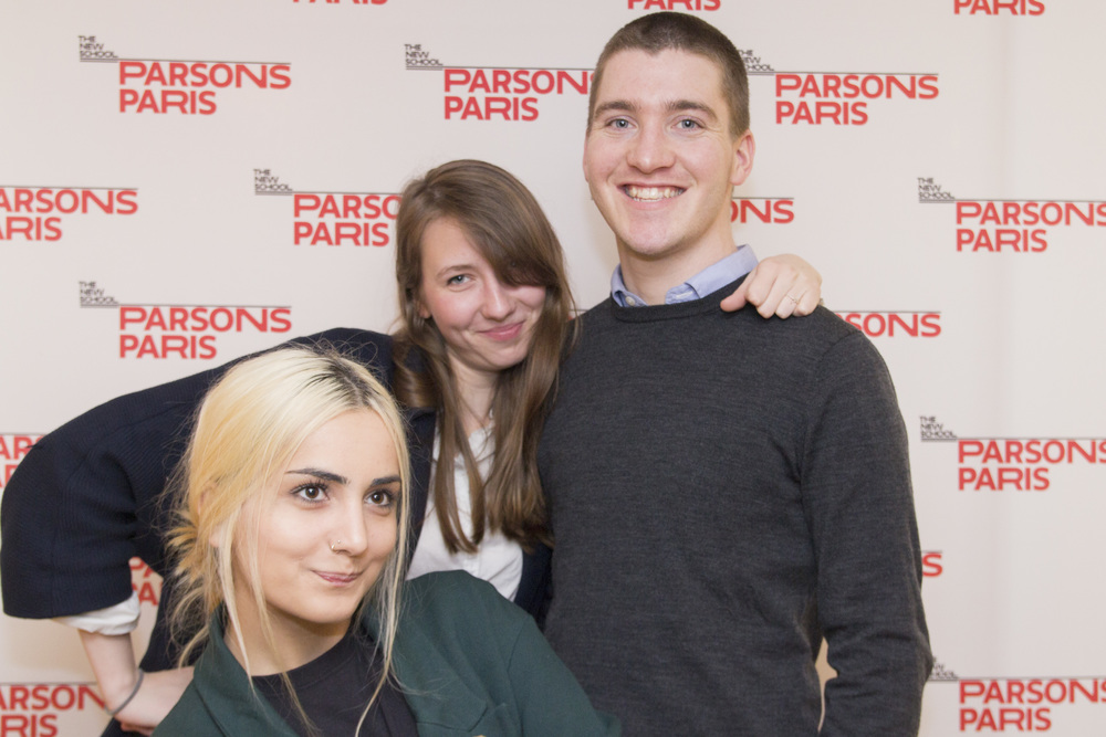 TNS_ParsonsParis_Graduation_157.jpg