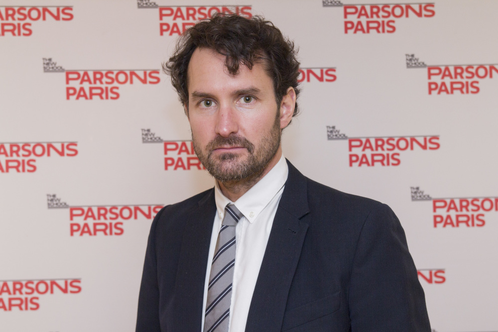 TNS_ParsonsParis_Graduation_159.jpg