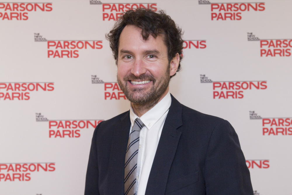 TNS_ParsonsParis_Graduation_160.jpg