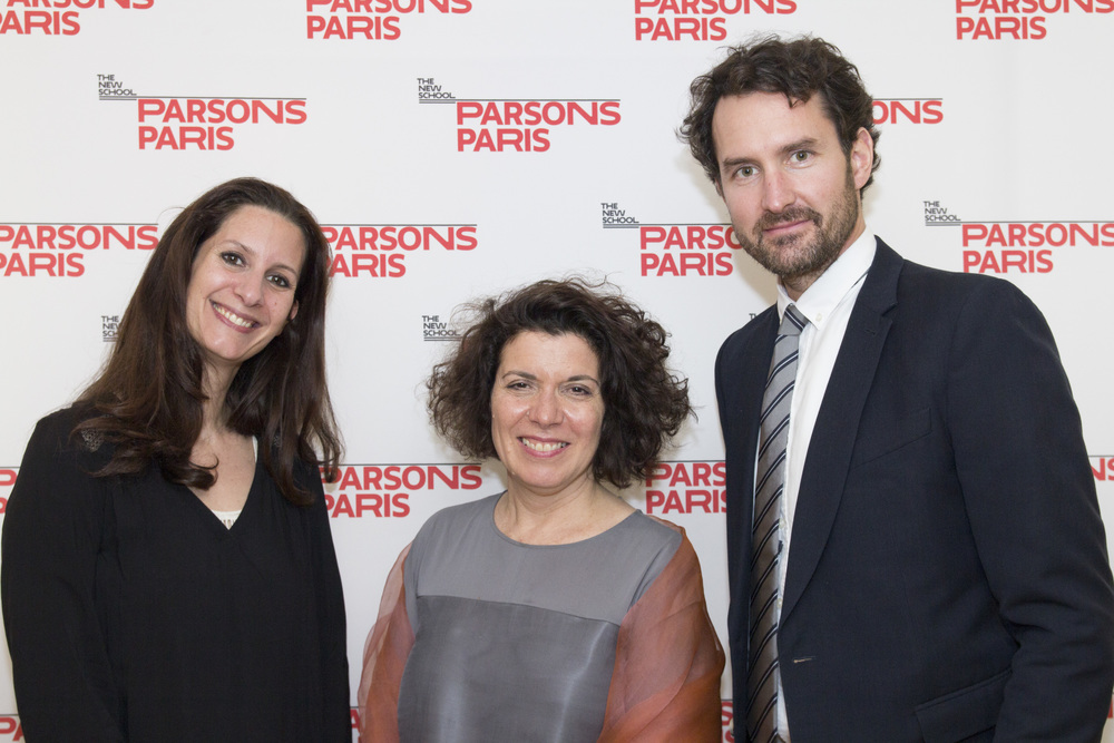 TNS_ParsonsParis_Graduation_164.jpg