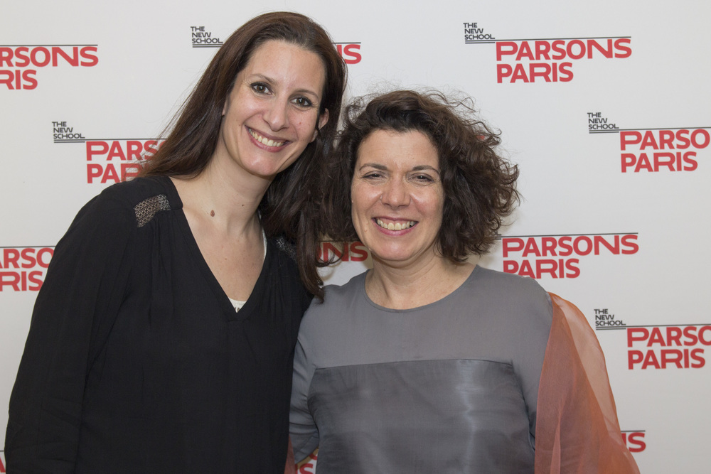 TNS_ParsonsParis_Graduation_165.jpg