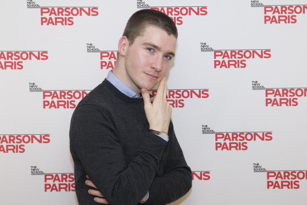 TNS_ParsonsParis_Graduation_166.jpg