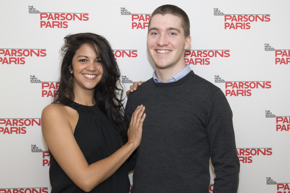 TNS_ParsonsParis_Graduation_169.jpg
