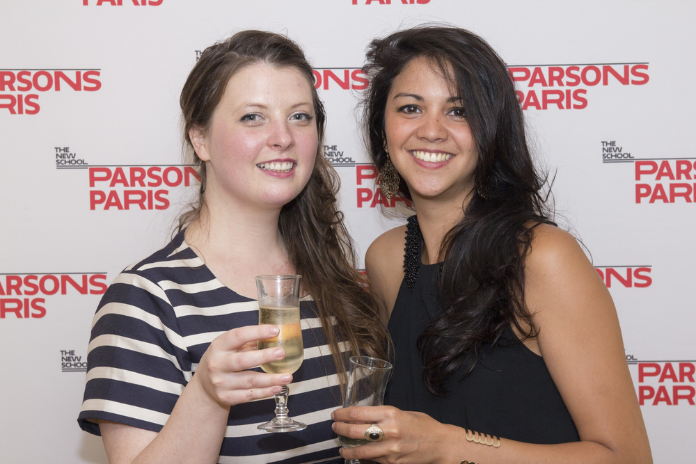 TNS_ParsonsParis_Graduation_172.jpg