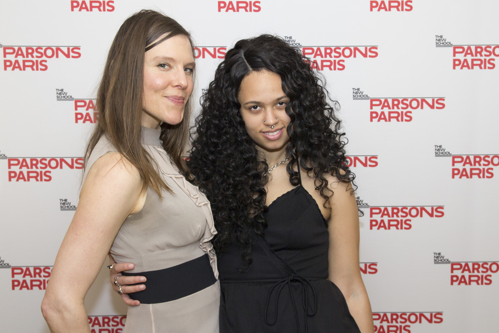 TNS_ParsonsParis_Graduation_175.jpg