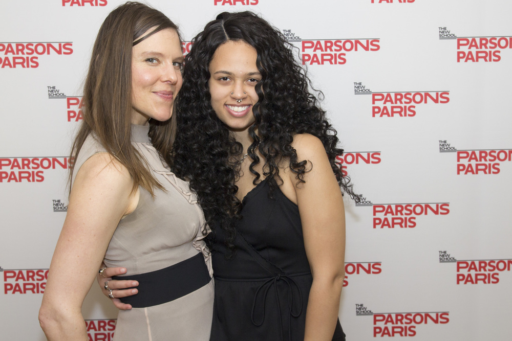 TNS_ParsonsParis_Graduation_176.jpg