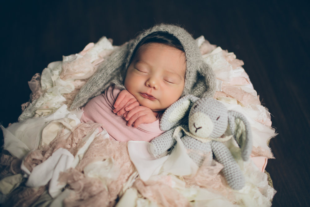 Salphie Markarian Newborn Photo Session-9.jpg