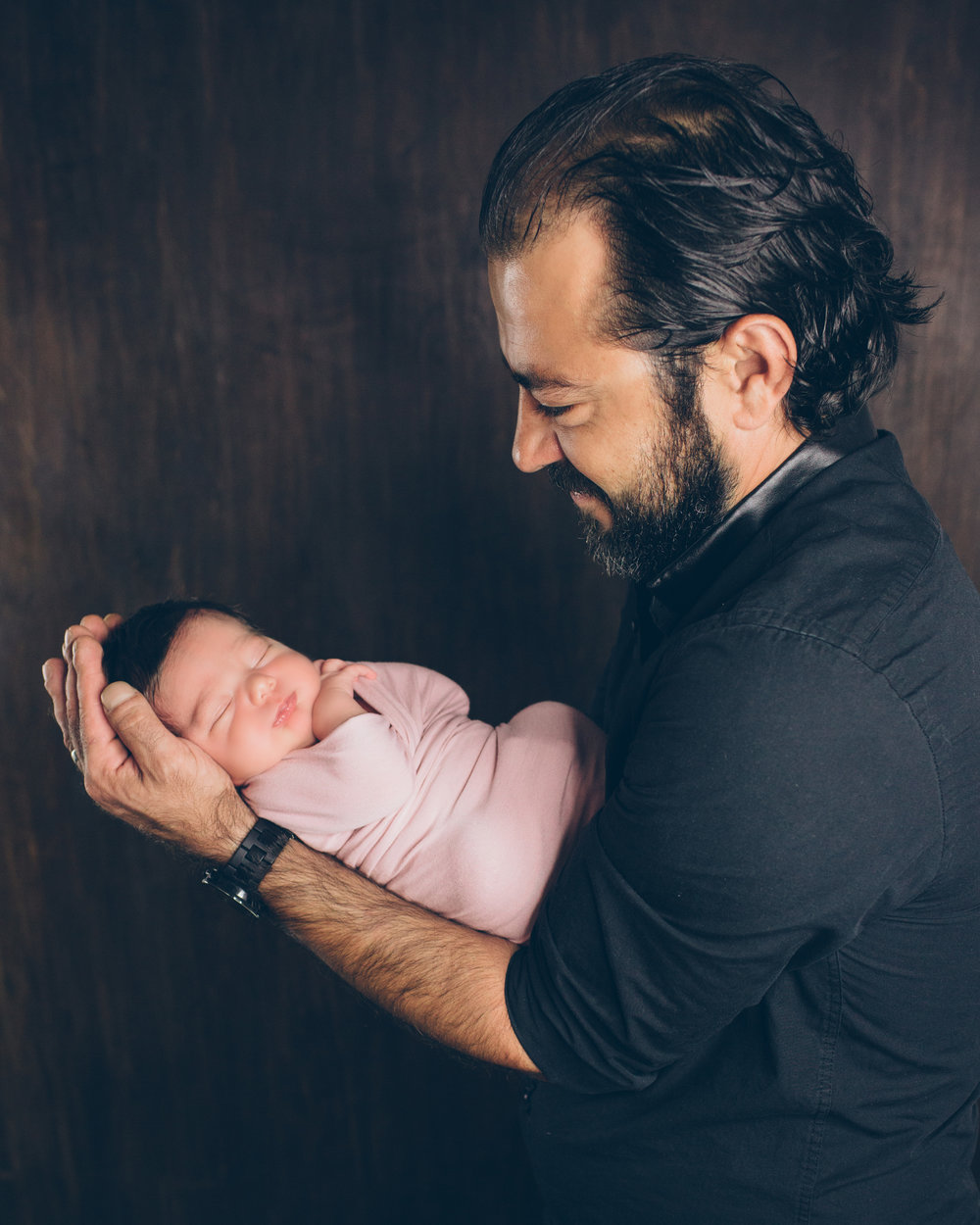 Salphie Markarian Newborn Photo Session-18.jpg