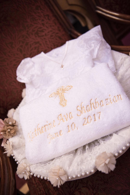 Baptism - High res (6 of 419).jpg