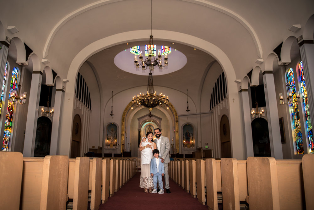 Baptism - High res (131 of 419).jpg