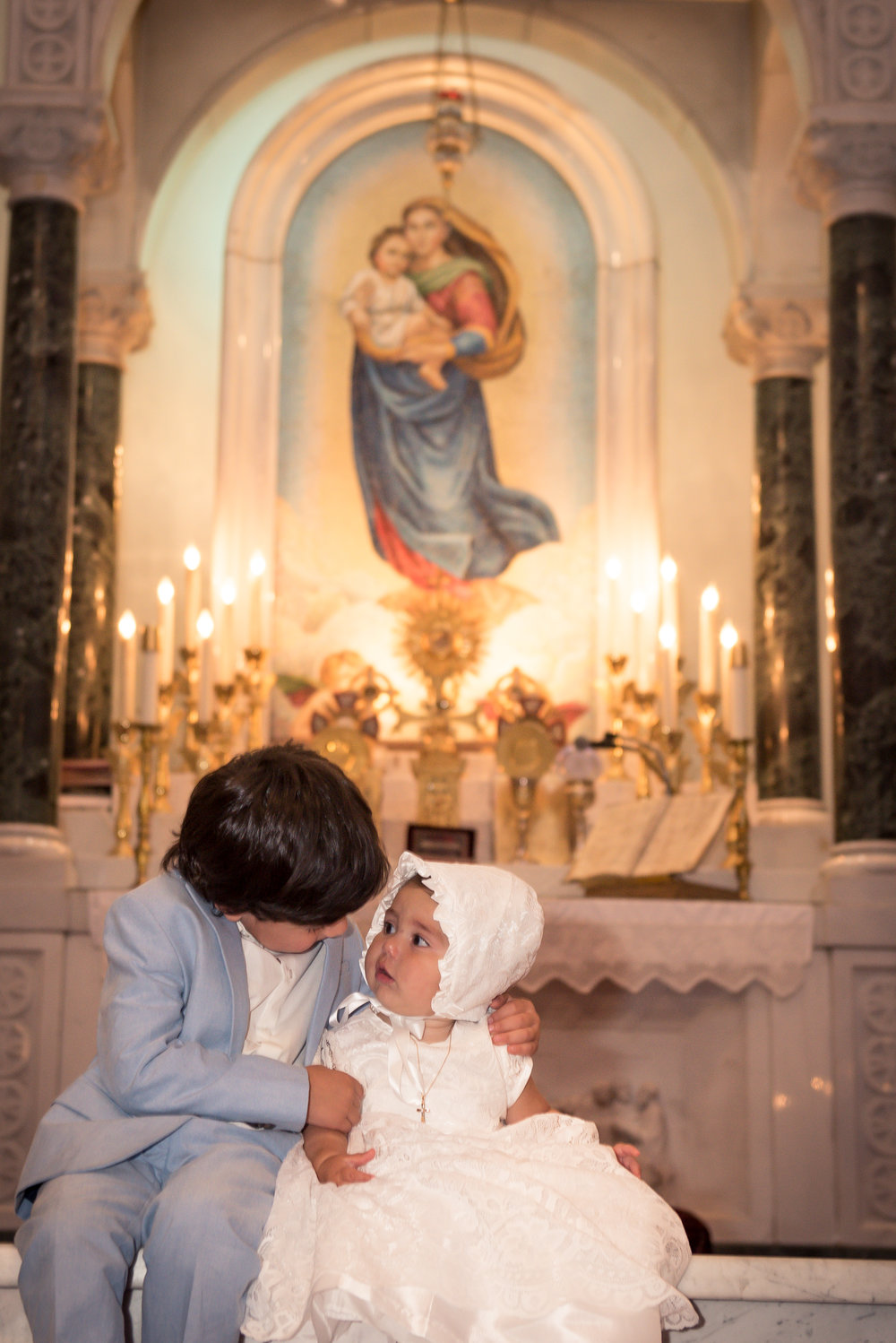 Baptism - High res (126 of 419).jpg