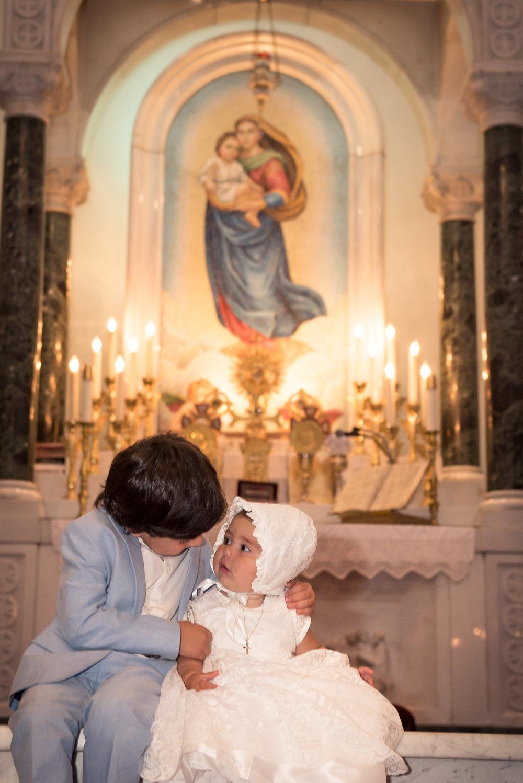 Baptism - High res (126 of 419).jpg