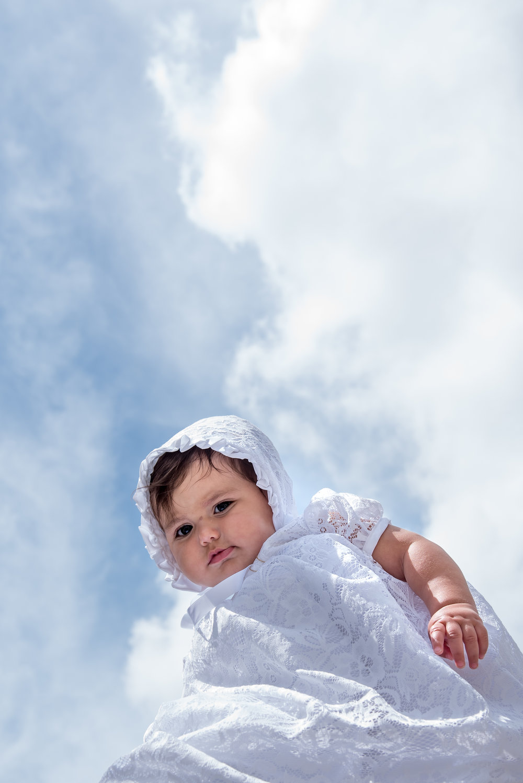 Baptism - High res (142 of 419).jpg