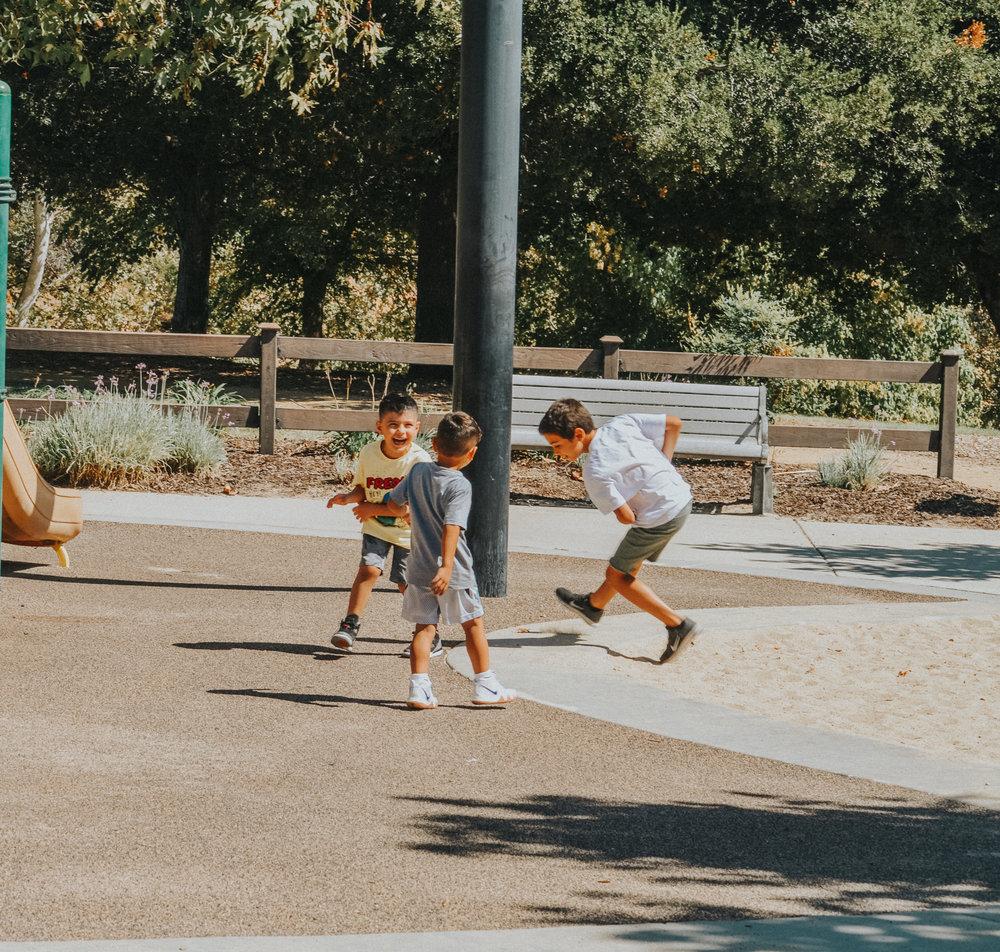 playgroundfun.jpg