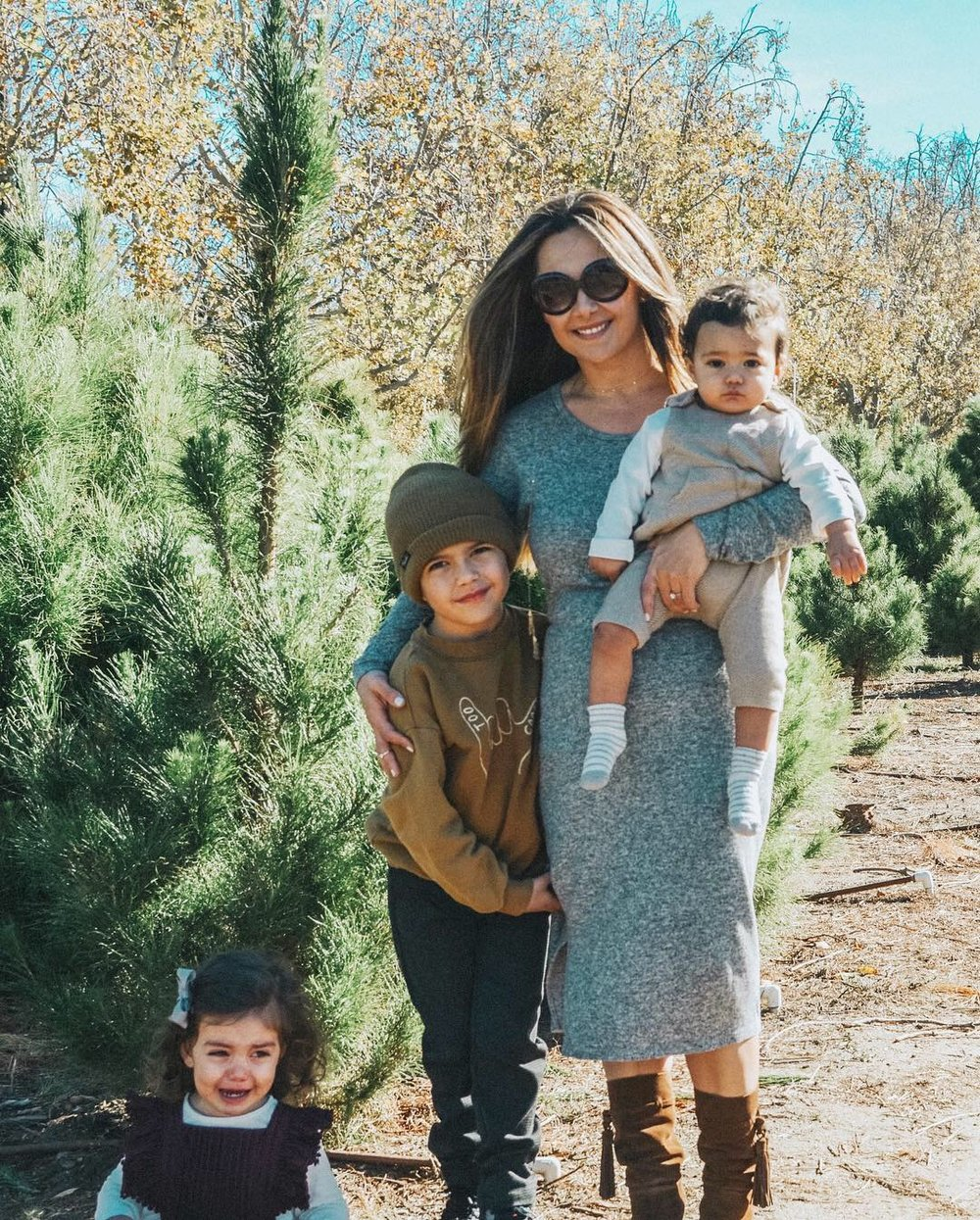 mom of three.JPG
