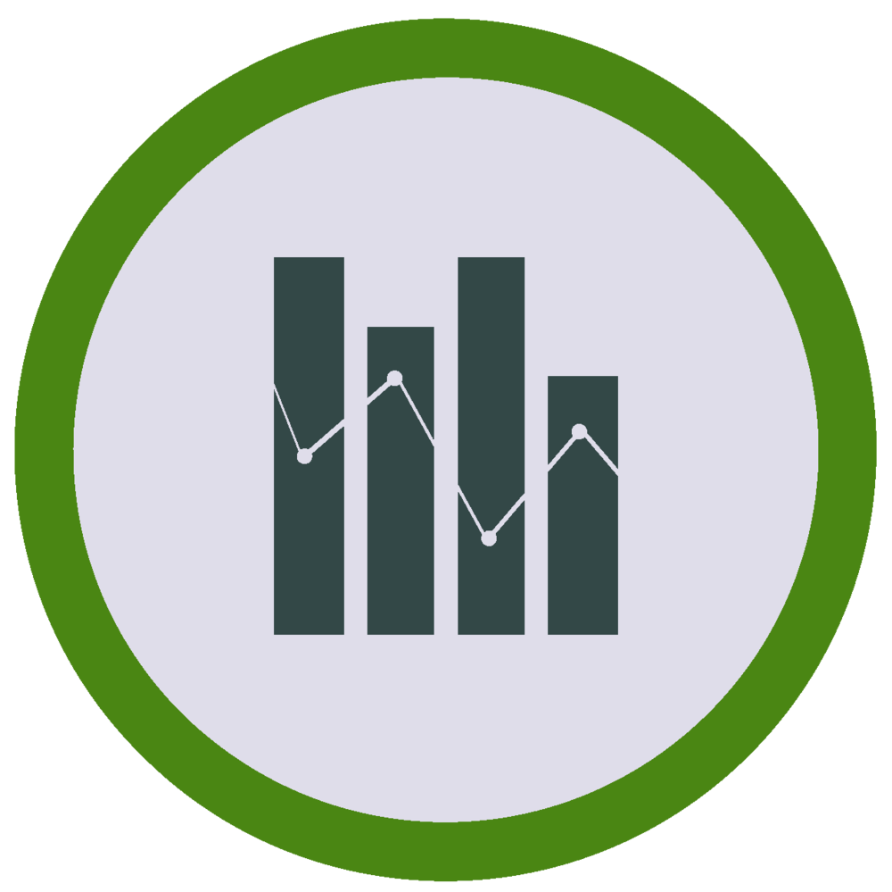CryoWerx Icons Real-time insights for real-time decision making.png