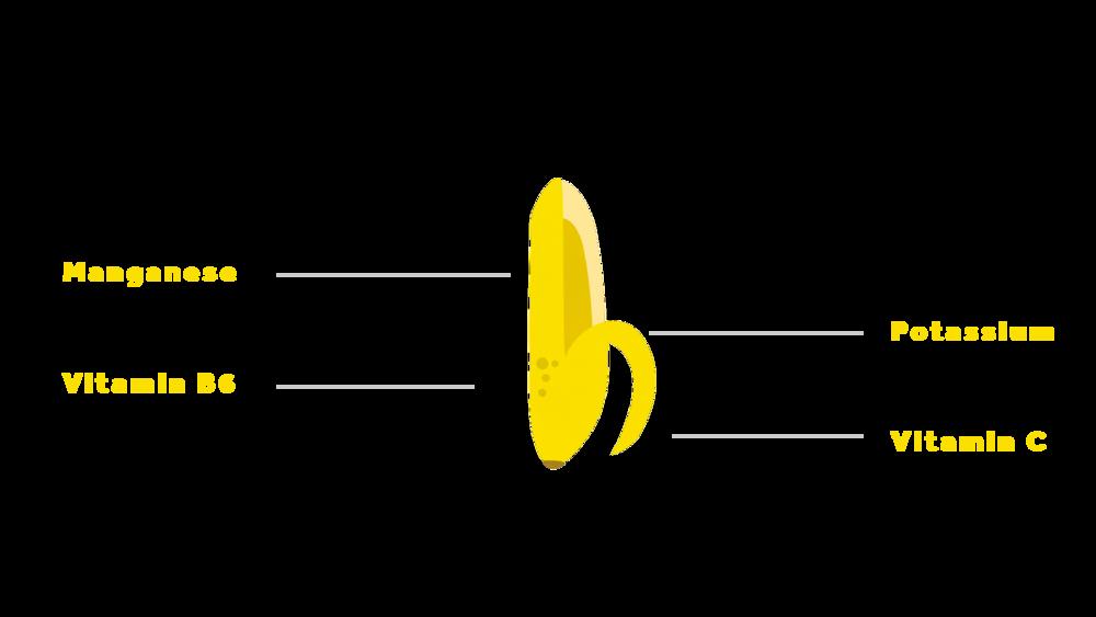 Bananna-01.png