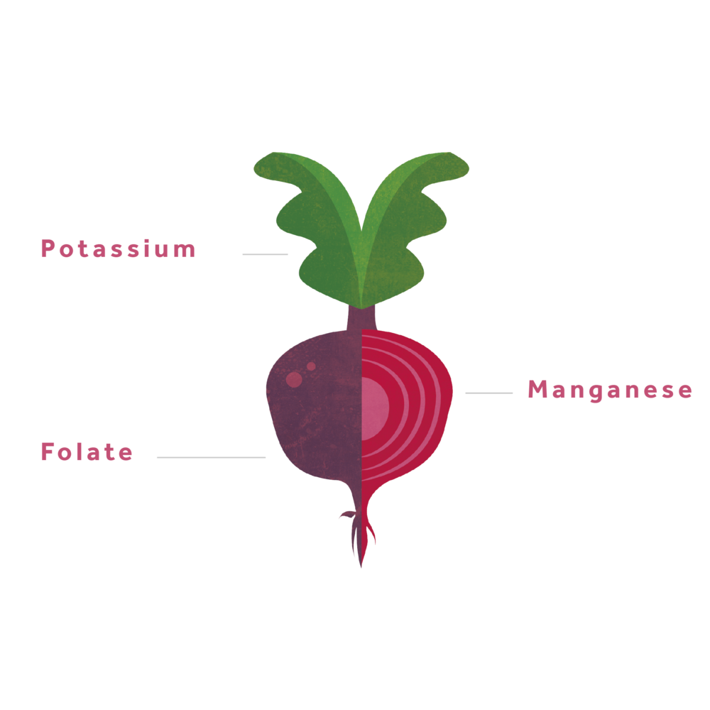 Beets-01.png