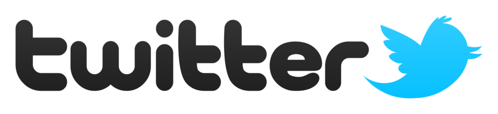 twitter-logo-2012.png