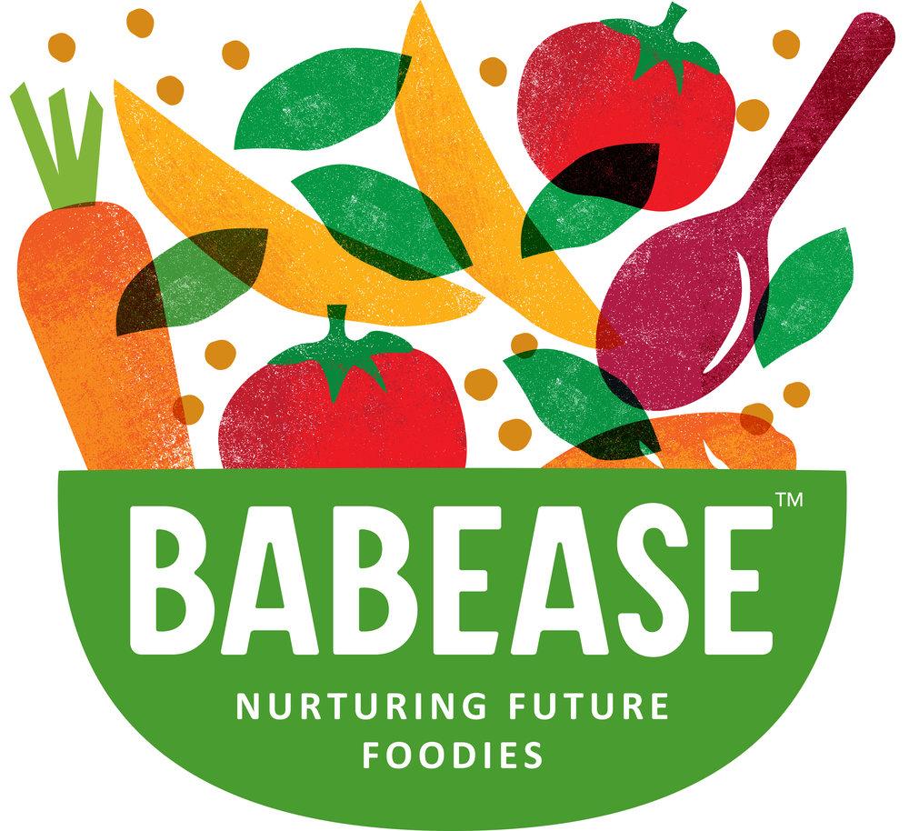 Babease_Logo_WallMuralONLY.jpg