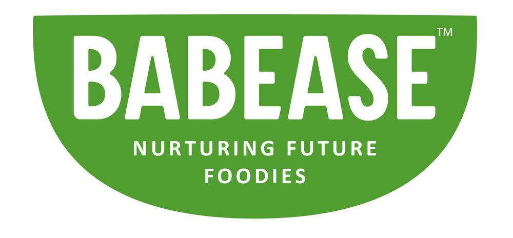 Babease_Logo_RGB.jpg